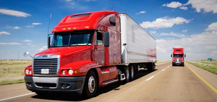 Bildergebnis für 卡车