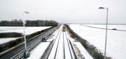 Bildergebnis für 火车